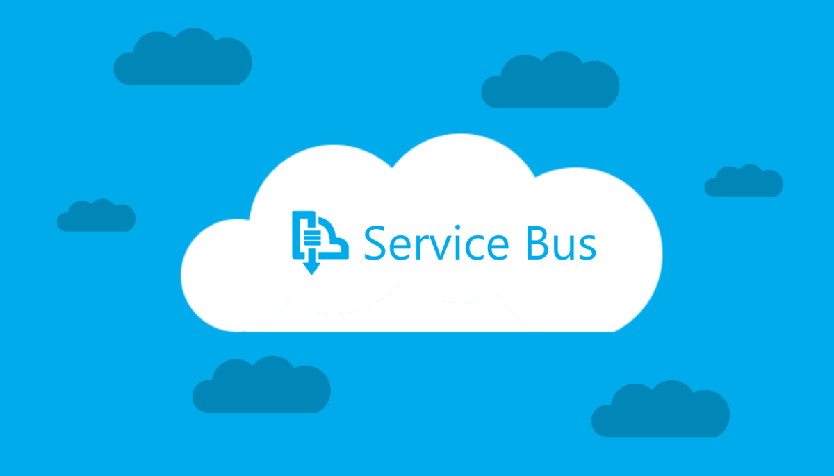 Azure Service Bus, Cheaper By The Hour